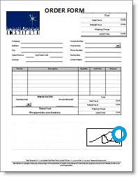 Language Advantage Insute Co. Ltd. on signed consent form, no trespassing form, sign inventory form, signed letter form, orientation form, sign design form, sign home, sign agreement form, sign quote form, pick up sign form, sign request form, sign list form, sign in form, sign up here, sign work form,
